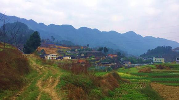 贵州省黔北温泉综合开发项目